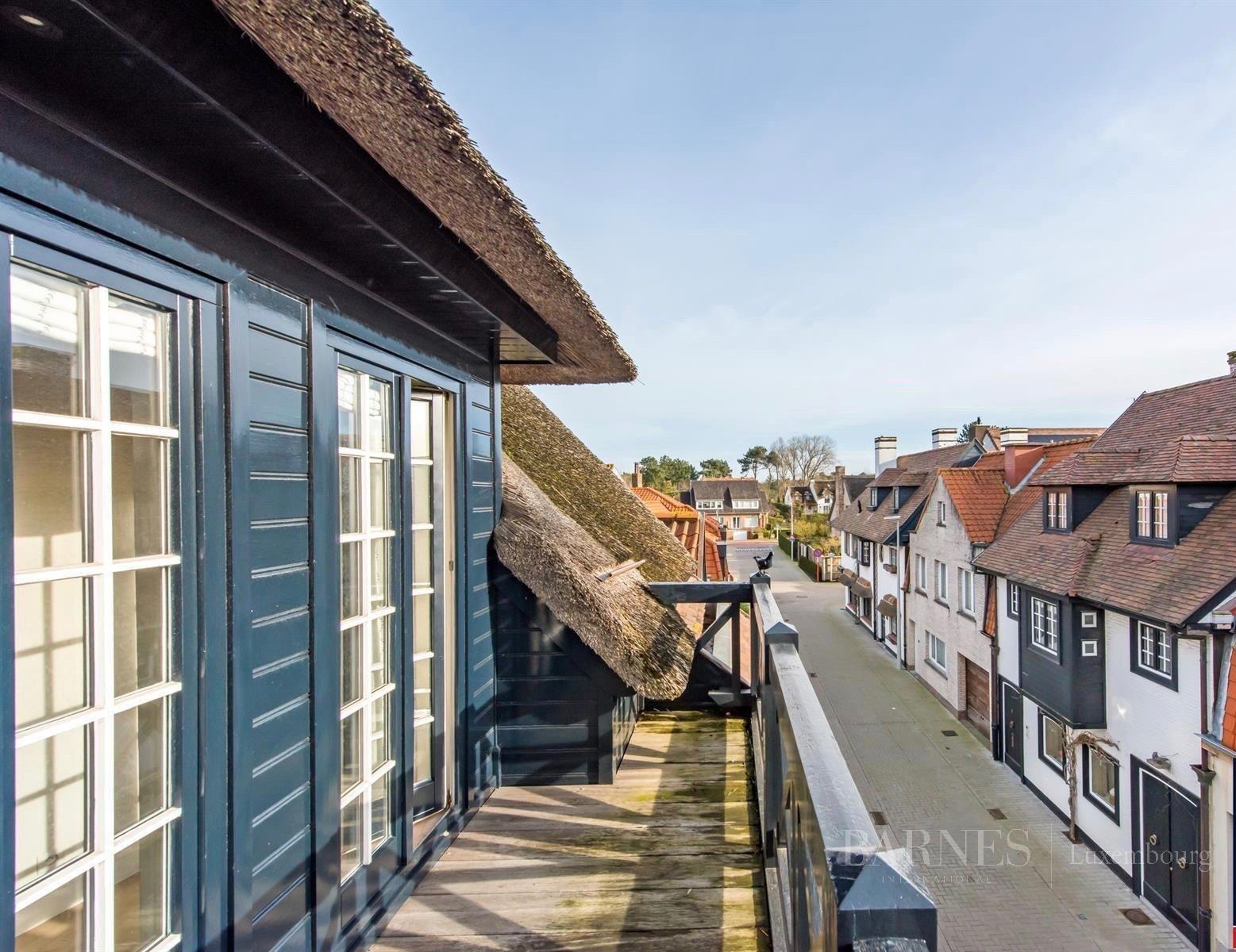 Knokke-Heist  - Villa 4 Pièces 3 Chambres - picture 2