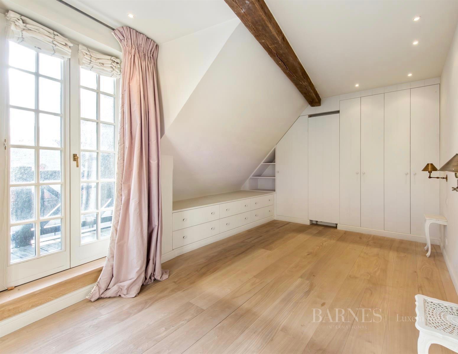 Knokke-Heist  - Villa 4 Pièces 3 Chambres - picture 11