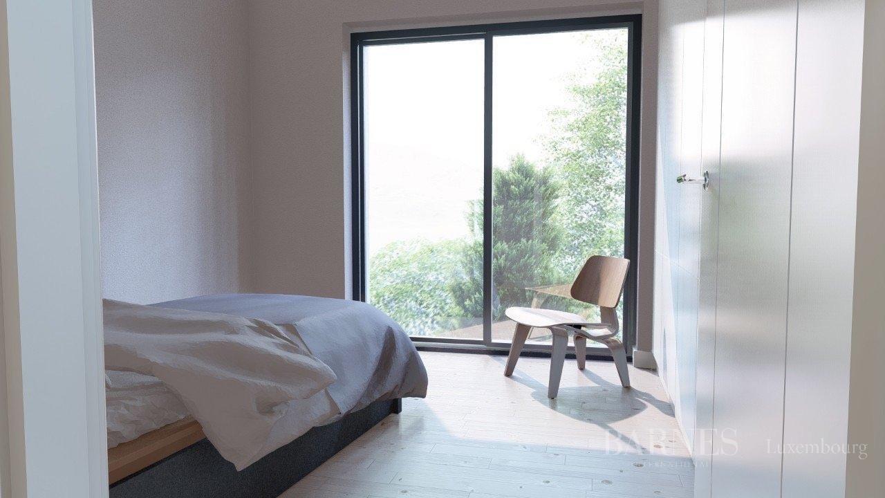 Lorentzweiler  - Maison 4 Pièces 3 Chambres - picture 5