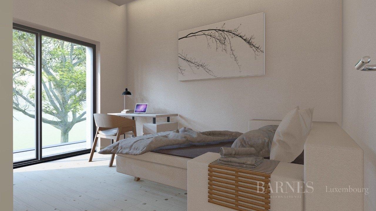Lorentzweiler  - Maison 4 Pièces 3 Chambres - picture 4