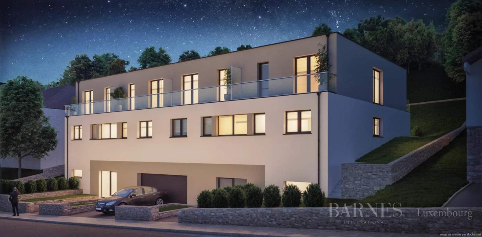 Lorentzweiler  - Maison 4 Pièces 3 Chambres - picture 8