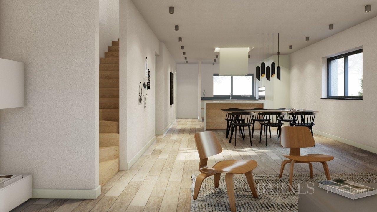 Lorentzweiler  - Maison 4 Pièces 3 Chambres - picture 9