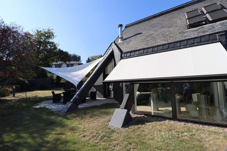 Ettelbruck  - Villa 4 Pièces 3 Chambres - picture 11