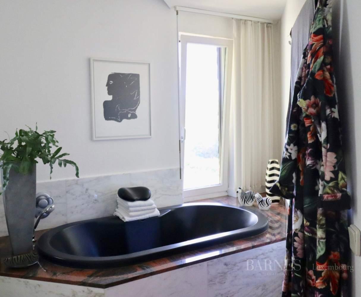 Ettelbruck  - Villa 4 Pièces 3 Chambres - picture 9