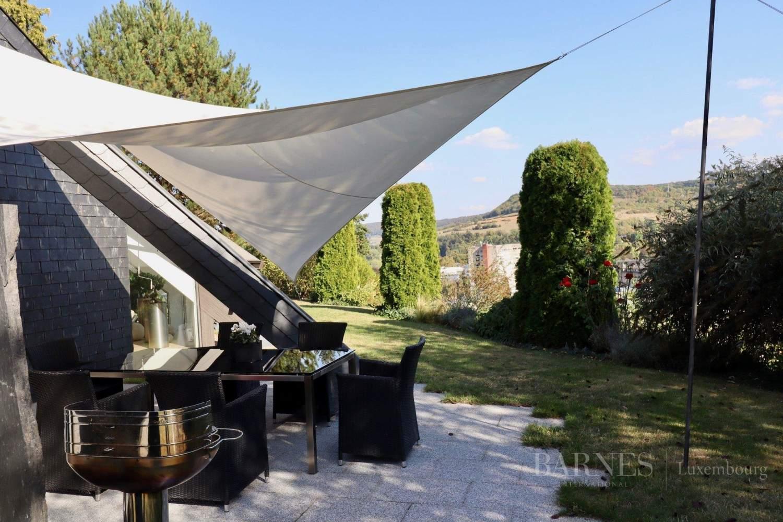 Ettelbruck  - Villa 4 Pièces 3 Chambres - picture 12