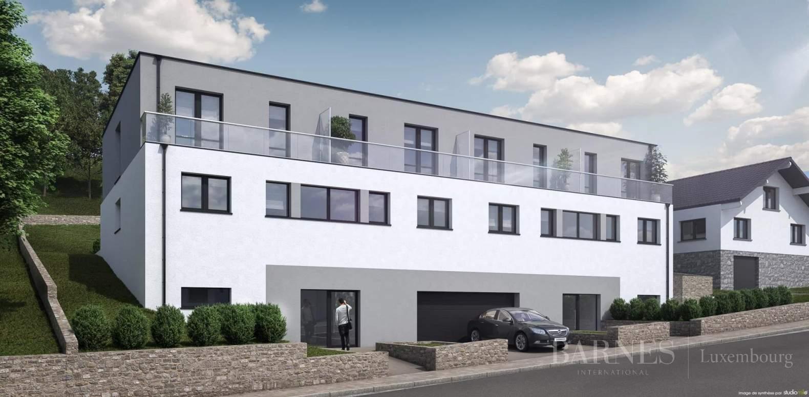Lorentzweiler  - Maison 4 Pièces 3 Chambres - picture 7