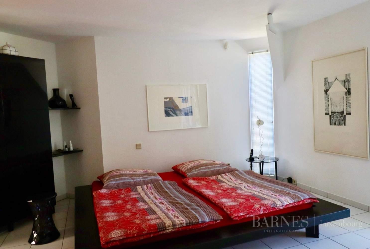 Ettelbruck  - Villa 4 Pièces 3 Chambres - picture 8