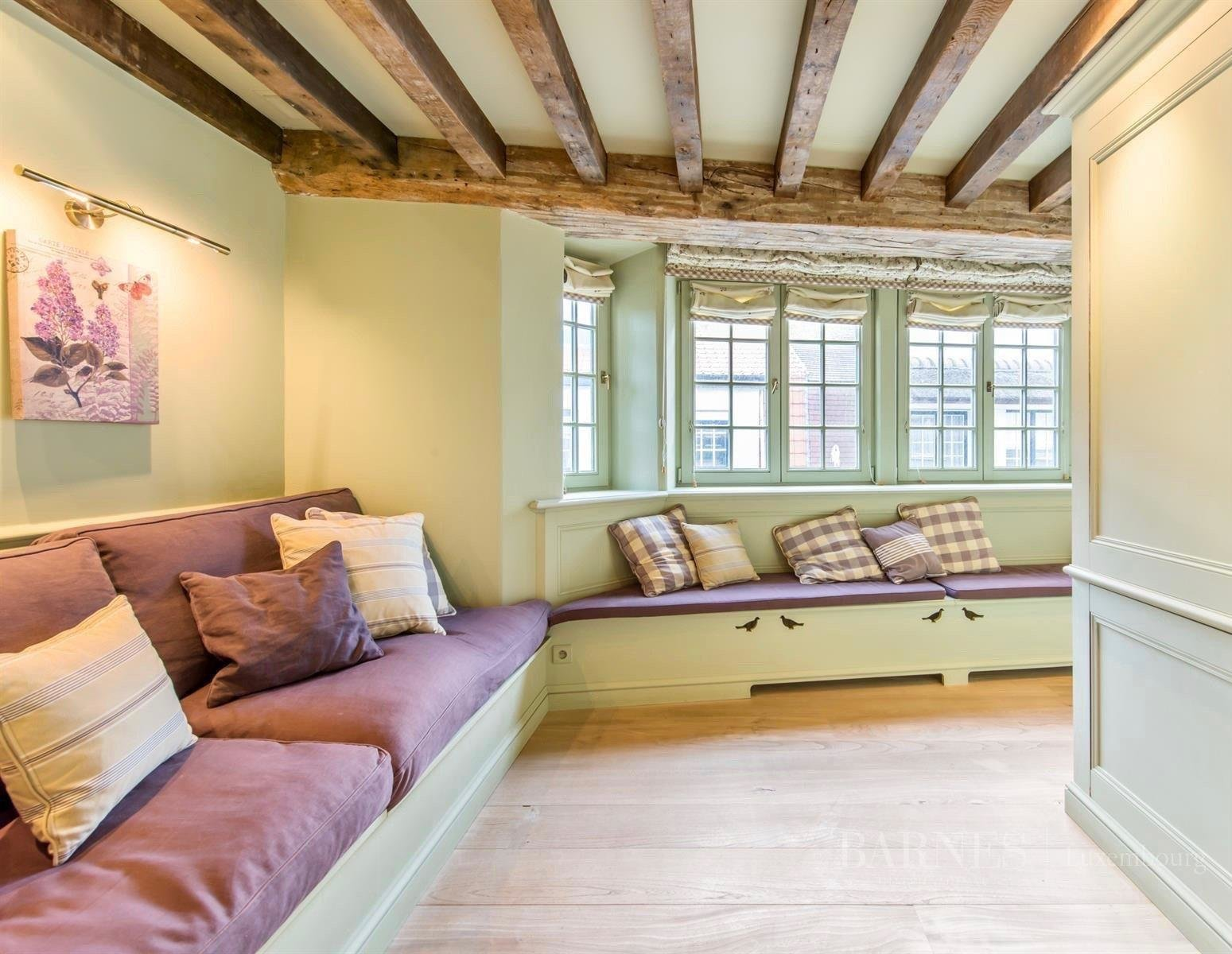 Knokke-Heist  - Villa 4 Pièces 3 Chambres - picture 6