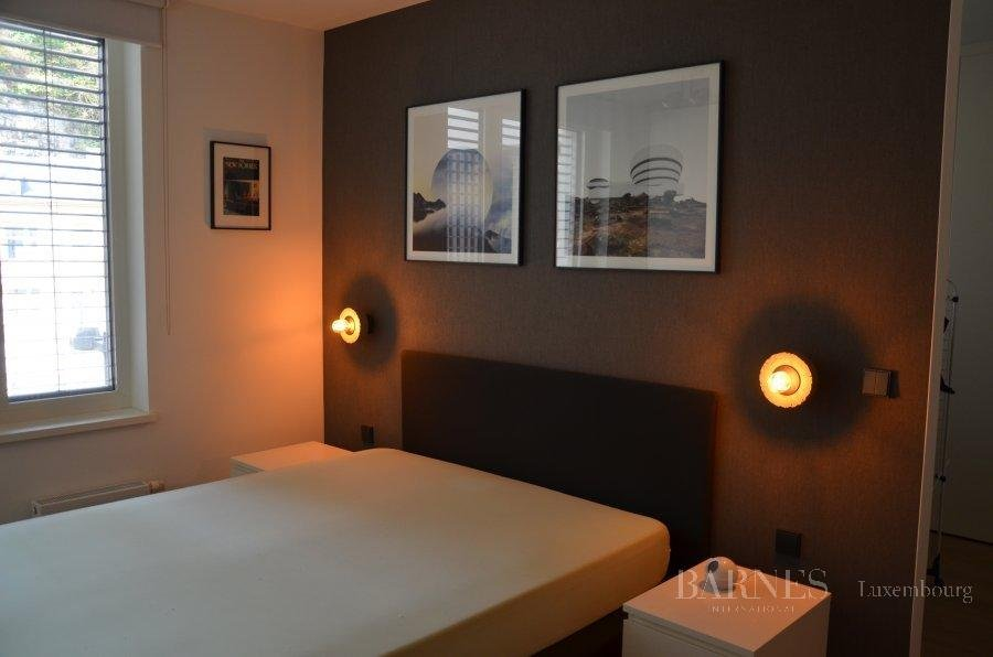 Luxembourg  - Appartement  - picture 3