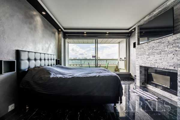 Appartement Paris 75014  -  ref 6000164 (picture 3)