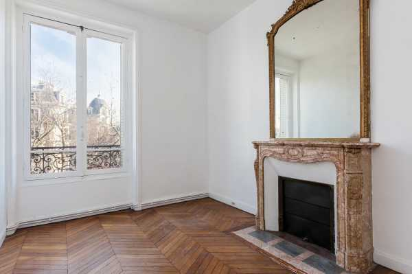 Appartement Paris 75014  -  ref 2580100 (picture 3)