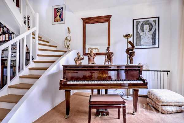 Maison Paris 75014  -  ref 5691400 (picture 3)