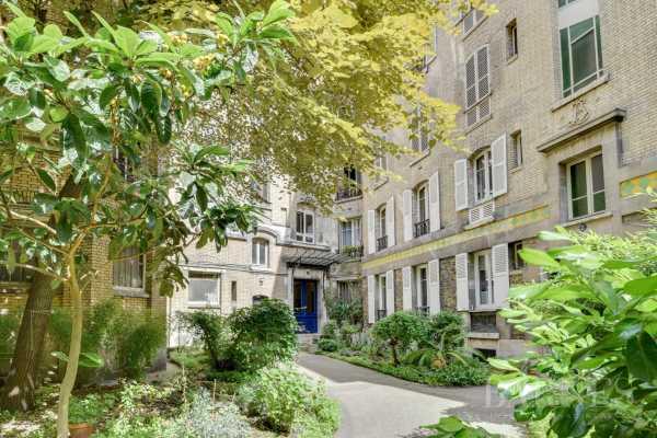 Apartment Paris 75005  -  ref 3120516 (picture 2)