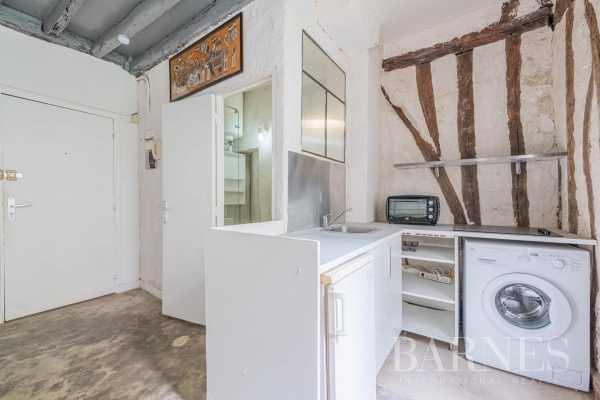 Appartement Paris 75005  -  ref 5330313 (picture 2)