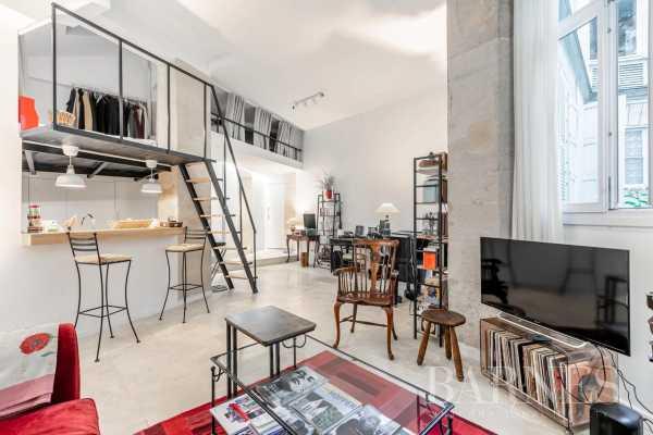 Appartement Paris 75005  -  ref 6170499 (picture 2)