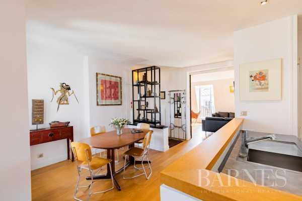 Appartement Paris 75014  -  ref 6013672 (picture 3)