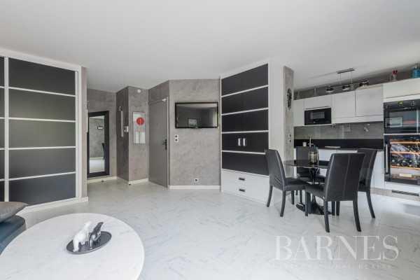 Appartement Paris 75014  -  ref 6219509 (picture 3)