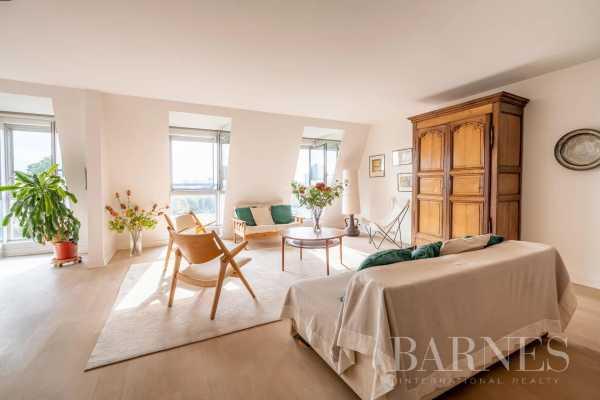 Appartement Paris 75005  -  ref 5930476 (picture 3)