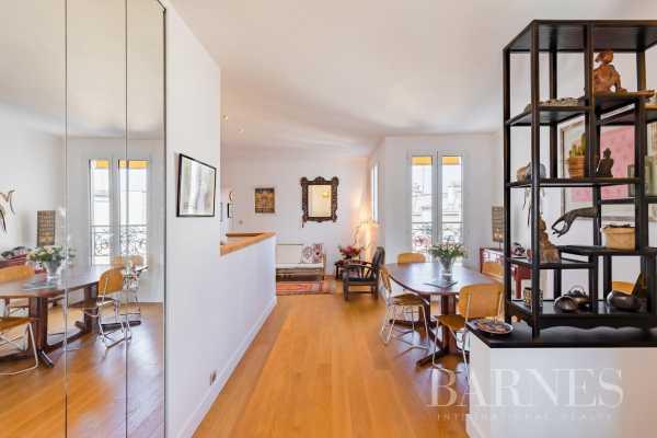 Appartement Paris 75014  -  ref 6013672 (picture 1)