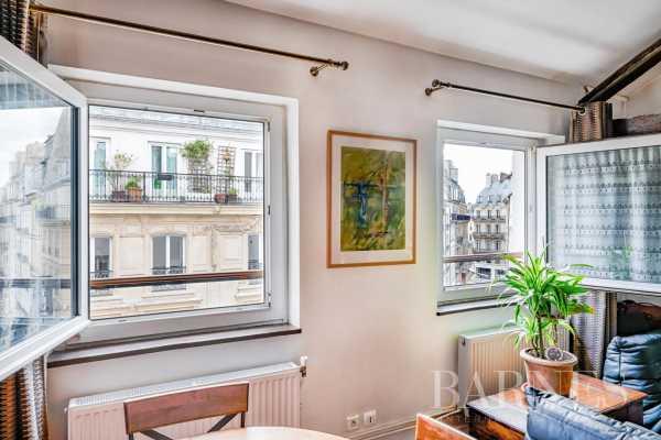 Appartement Paris 75005  -  ref 5328827 (picture 3)
