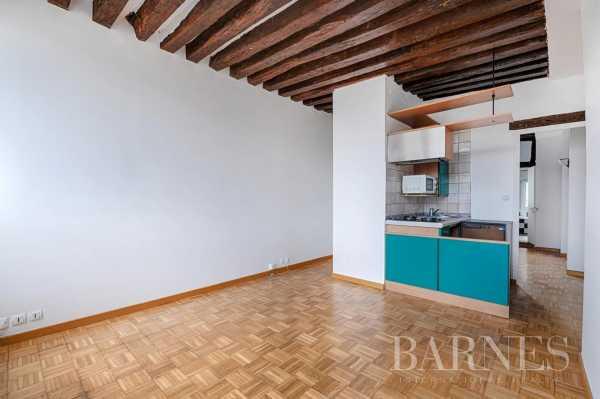 Appartement Paris 75005  -  ref 6002695 (picture 2)