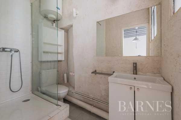 Appartement Paris 75005  -  ref 5330313 (picture 3)
