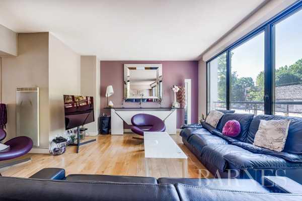 Appartement Paris 75014  -  ref 5639240 (picture 2)
