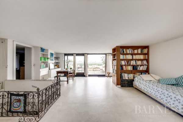 Apartment Paris 75014  -  ref 2962275 (picture 3)