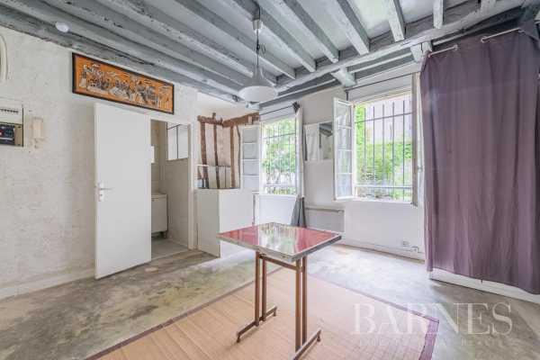 Appartement Paris 75005  -  ref 5330313 (picture 1)