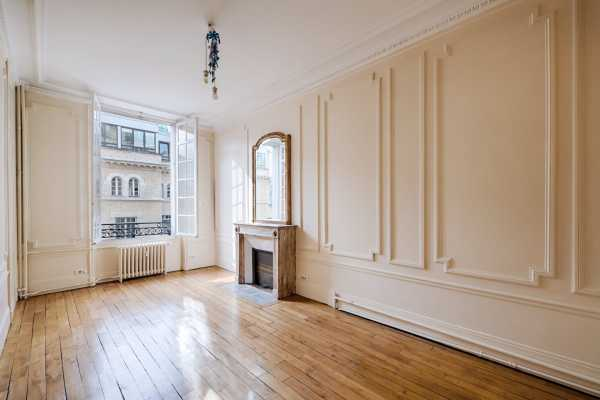 Appartement Paris 75005  -  ref 5304138 (picture 2)