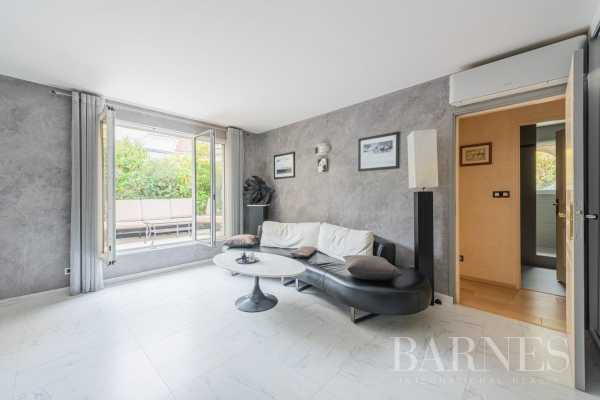 Appartement Paris 75014  -  ref 6219509 (picture 2)