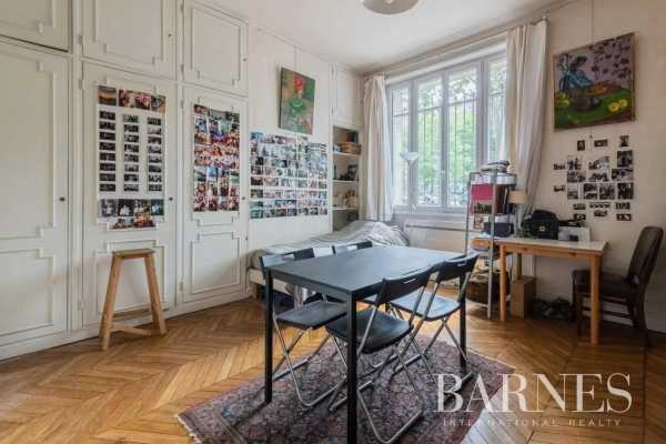 Appartement Paris 75013  -  ref 5471931 (picture 3)