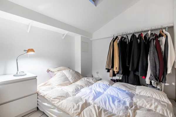 Appartement Paris 75005  -  ref 6170499 (picture 3)