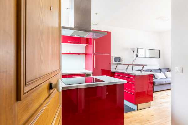 Appartement Paris 75005  -  ref 5022772 (picture 1)