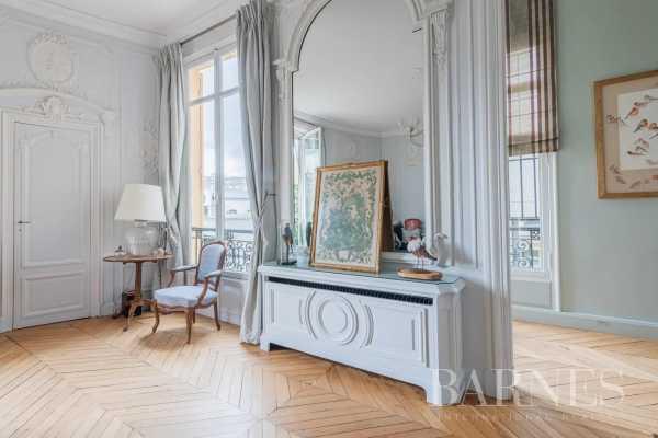 Appartement Paris 75005  -  ref 5714158 (picture 2)