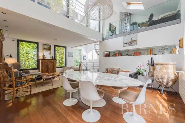 Maison Paris 75013  -  ref 5496797 (picture 3)