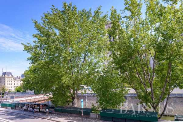 Piso Paris 75005  -  ref 5508916 (picture 1)