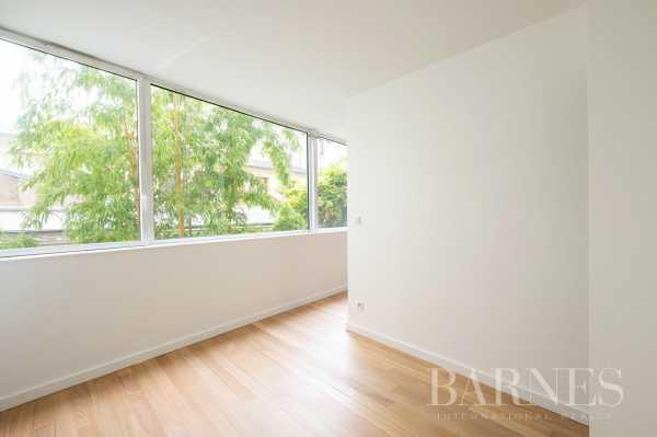 Appartement Paris 75014  -  ref 5887515 (picture 2)