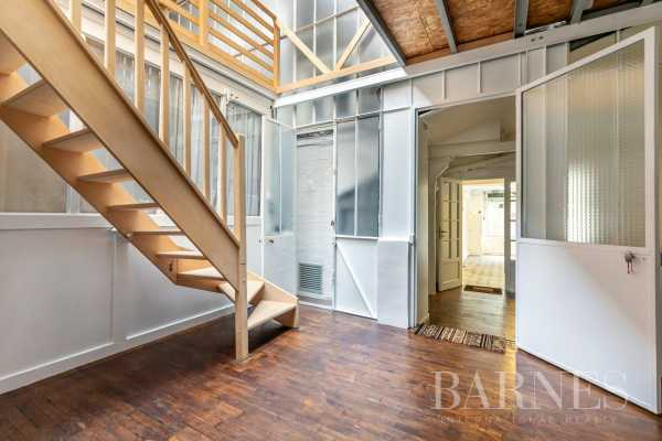 Appartement Paris 75013  -  ref 5968278 (picture 3)