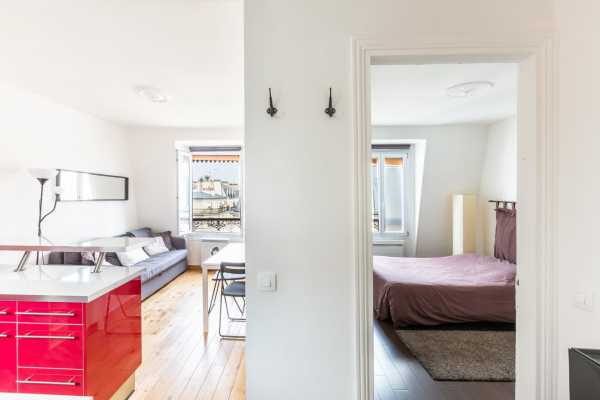 Appartement Paris 75005  -  ref 5022772 (picture 3)