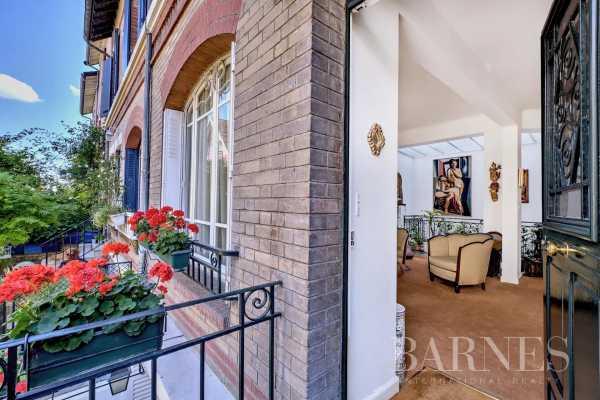 Maison Paris 75014  -  ref 5691400 (picture 1)