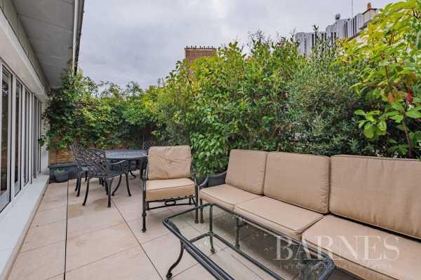 Appartement Paris 75014  -  ref 6219509 (picture 1)