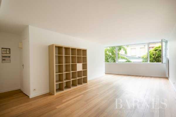 Appartement Paris 75014  -  ref 5887515 (picture 3)