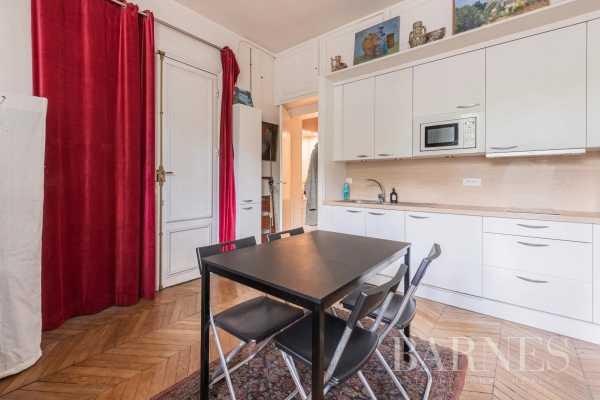 Appartement Paris 75013  -  ref 5471931 (picture 2)