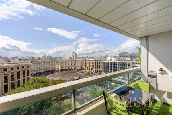 Appartement Paris 75014  -  ref 6000164 (picture 1)