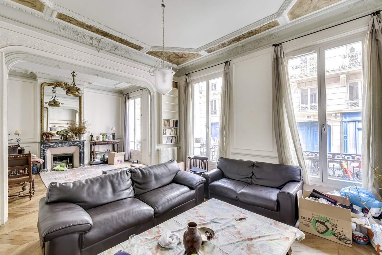 Paris  - Maison 11 Pièces 6 Chambres - picture 8