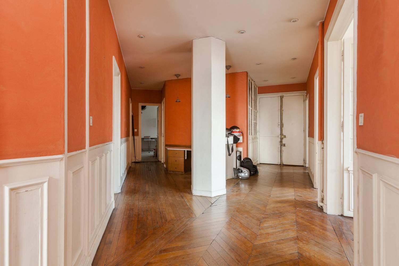 Paris  - Appartement 6 Pièces 4 Chambres - picture 7