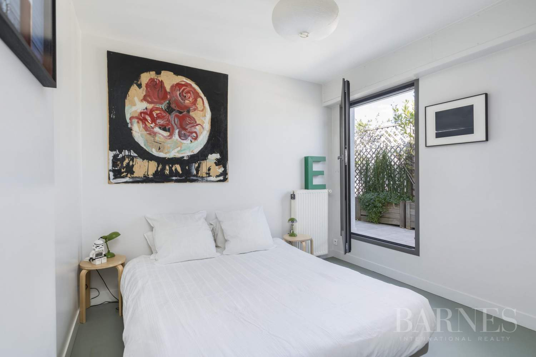 Paris  - Appartement 4 Pièces 2 Chambres - picture 18