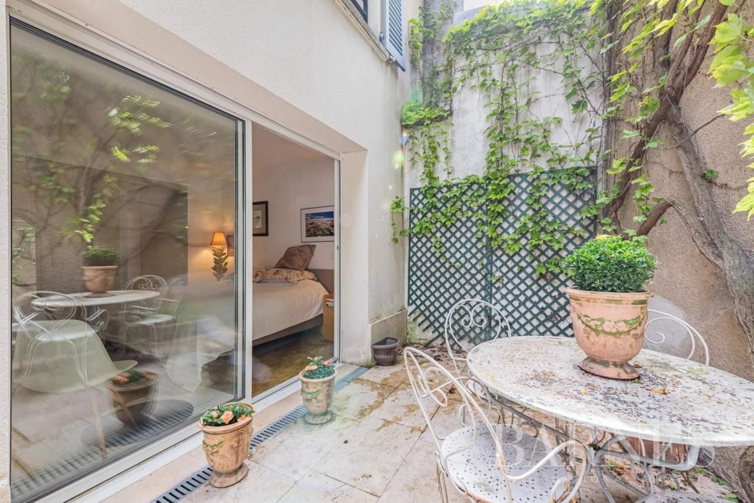 Paris  - Maison 5 Pièces 3 Chambres - picture 8