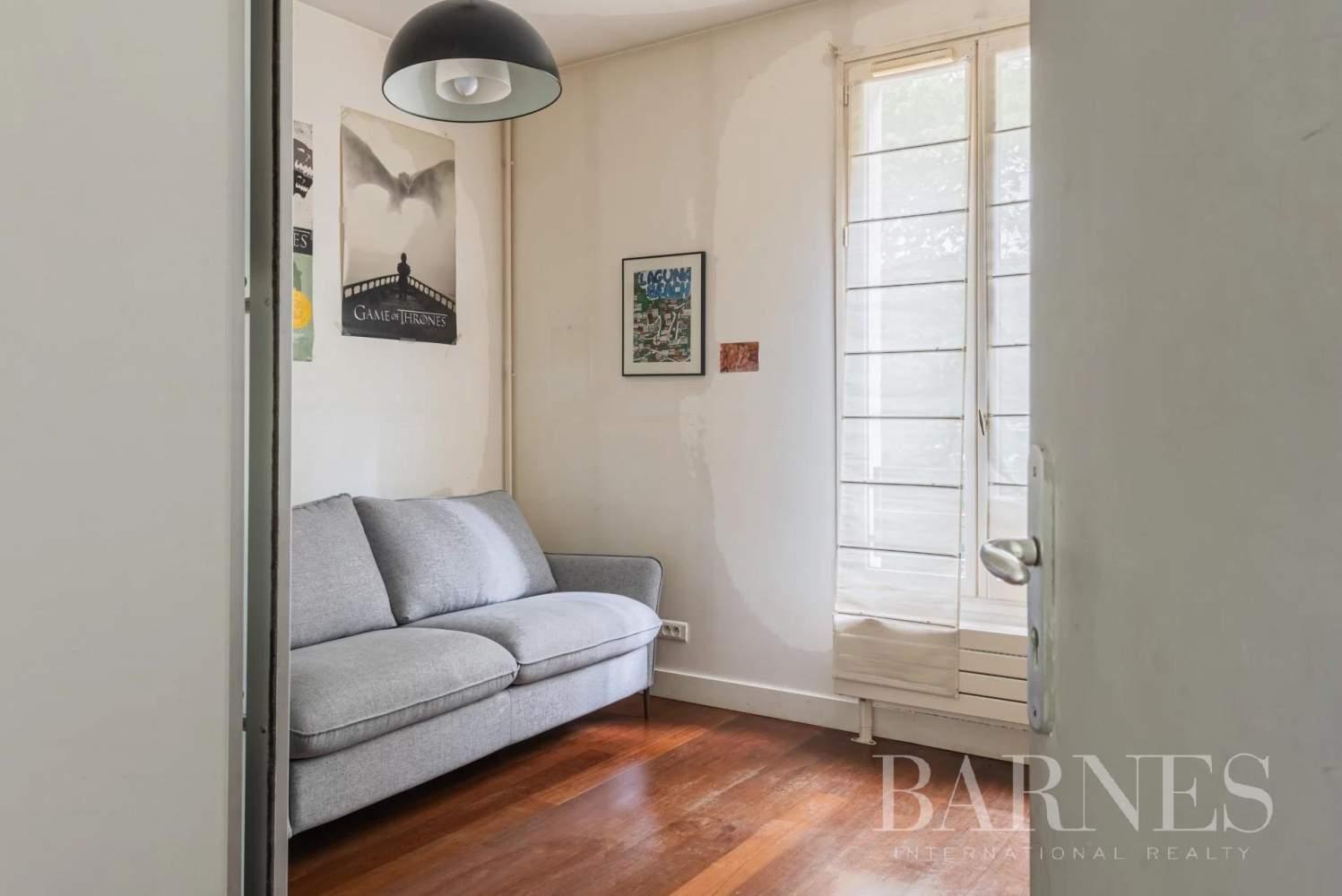 Paris  - Maison 5 Pièces 3 Chambres - picture 12